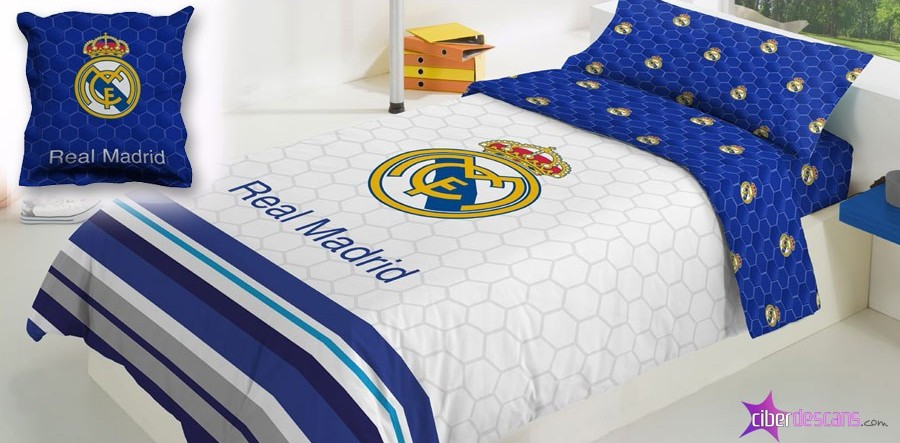 funda-nordica-real-madrid