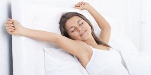 12 consejos para mejorar tu sueño