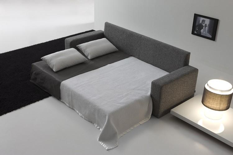 La mejor ropa de cama para un sof cama for Cuales son los mejores sofas