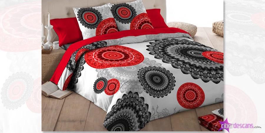 D nde comprar ropa de cama barata for Donde comprar ceramica barata