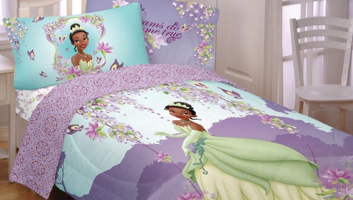 Regalos originales para esta navidad - Ropa de cama original ...