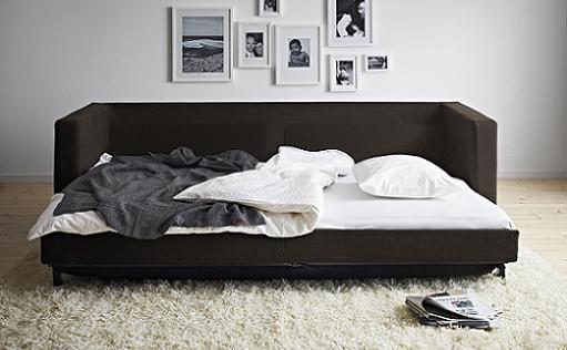 La mejor ropa de cama para un sof cama - Mejor sofa cama ...