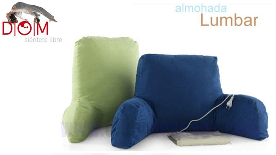 almohada-lumbar-dom