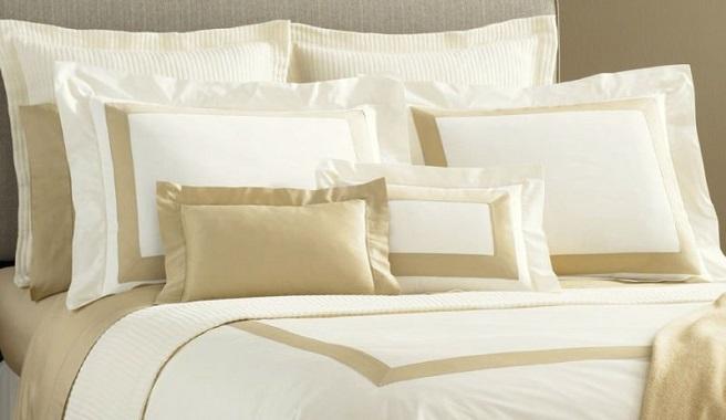 Preguntas frecuentes sobre las s banas de algod n - Ropa de cama lexington ...