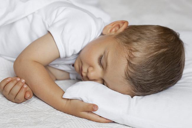 almohadas viscoelásticas 03
