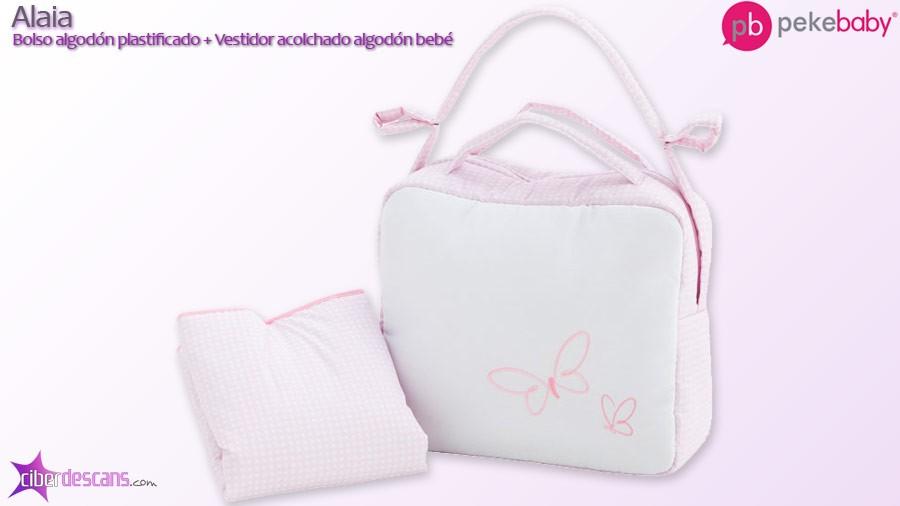 pack-bolso-silla-paseo-y-vestidor-algodon-alaia