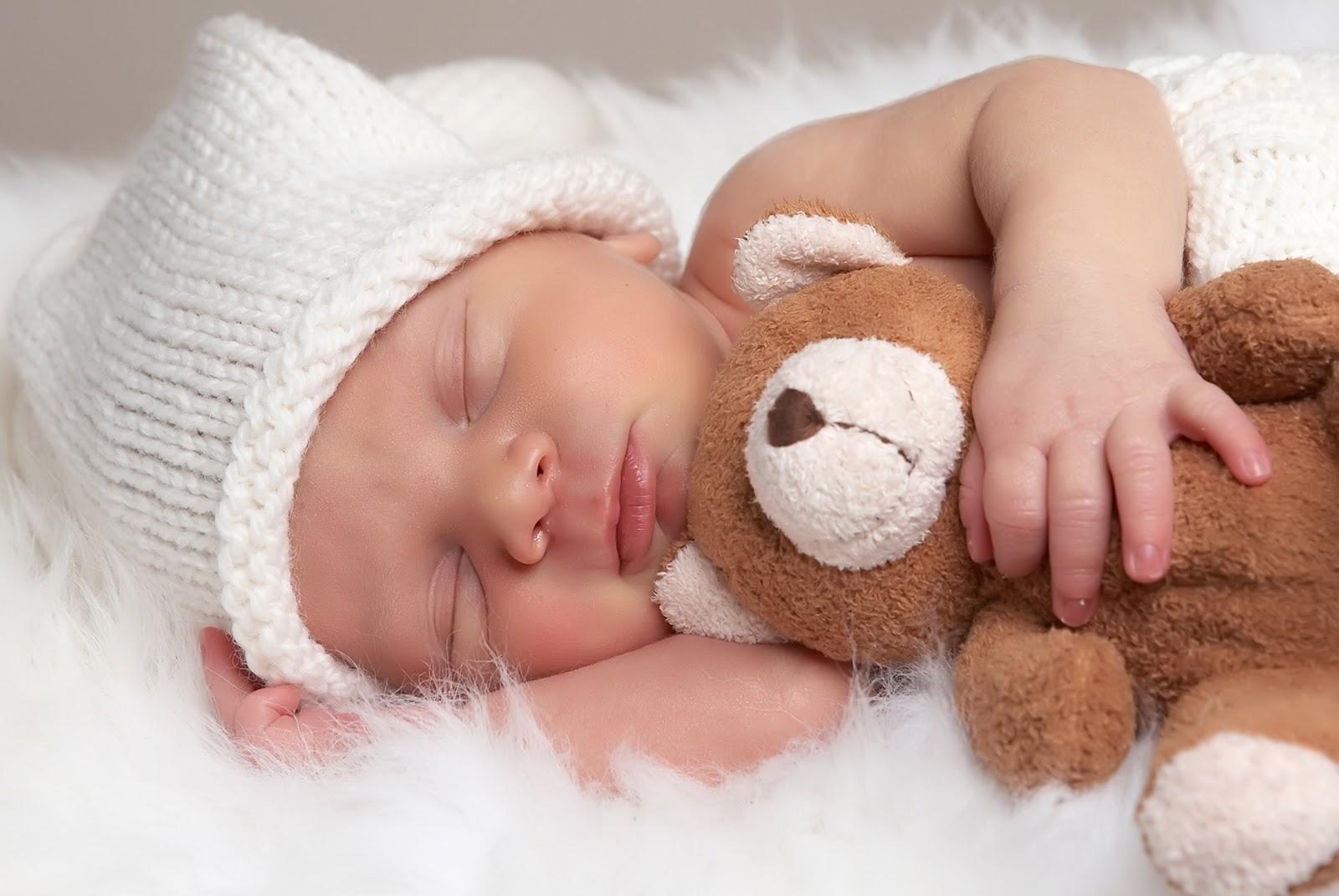Regalos Utiles Recien Nacidos.5 Regalos Muy Utiles Para Un Recien Nacido