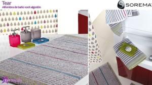 alfombra-bano-algodon-tear