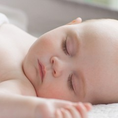 descanso bebé