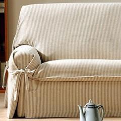 Saca el m ximo partido a tu terraza ciberdescans - Como hacer una funda para un sofa ...