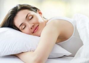 almohadas cervicales
