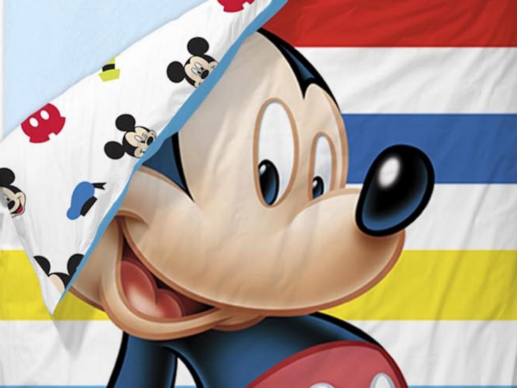 saco-nordico-mickey-mouse-colors-disney-gamanatura