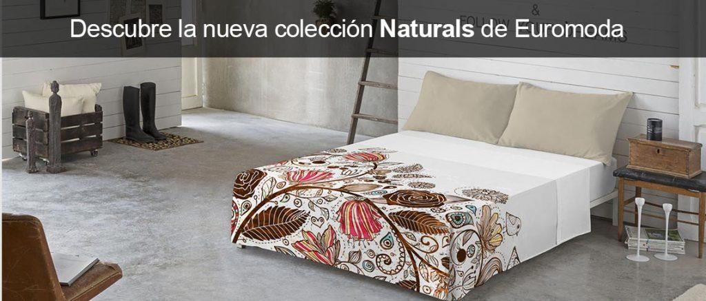 Naturals-slider