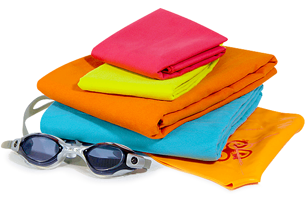 toallas-de-microfibra