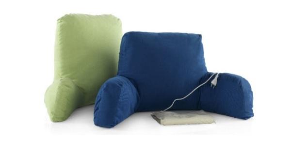 Cojines infantiles originales para ni os for Cojin para leer en la cama