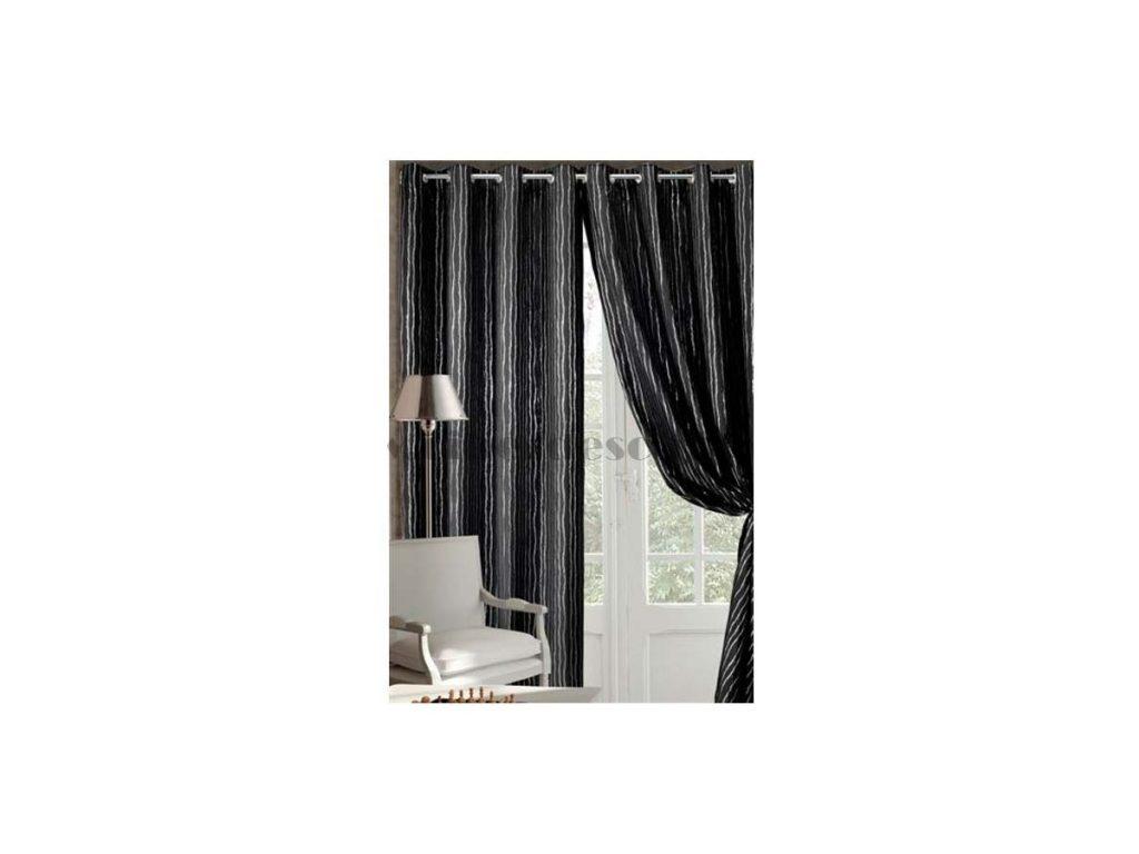 5 dise os de cortinas para decorar tu comedor