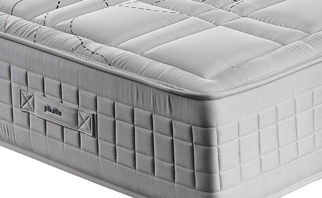 Flex o Pikolin: cómo elegir el mejor colchón para el descanso diario