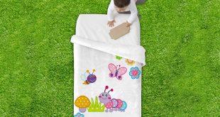cuna-cama-niño-jardin