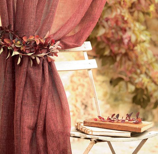 complemento par cortina