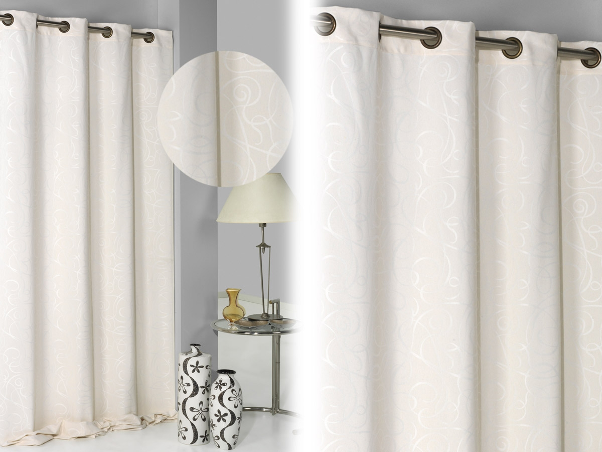 cortinas barcelo ollaos barbadella