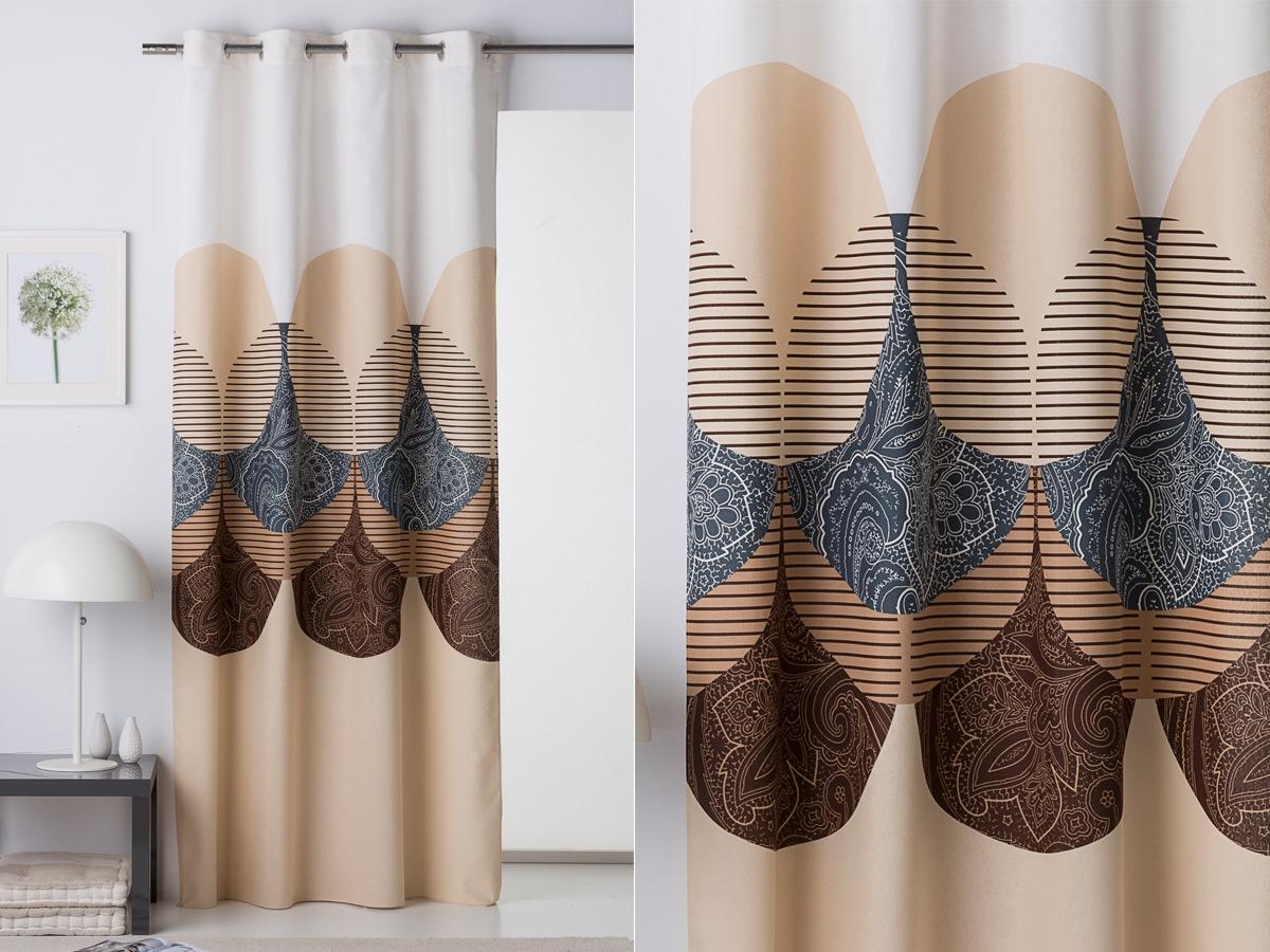 cortinas confecciones paula callao