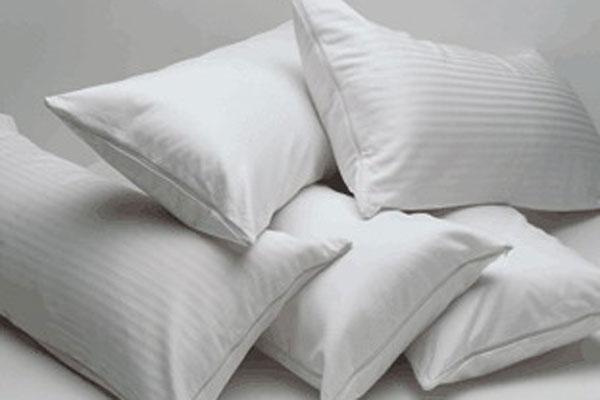▷ cómo lavar almohadas de plumas | consejos de cuidado