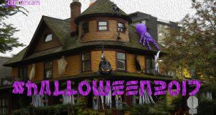 halloween-ciberdescans
