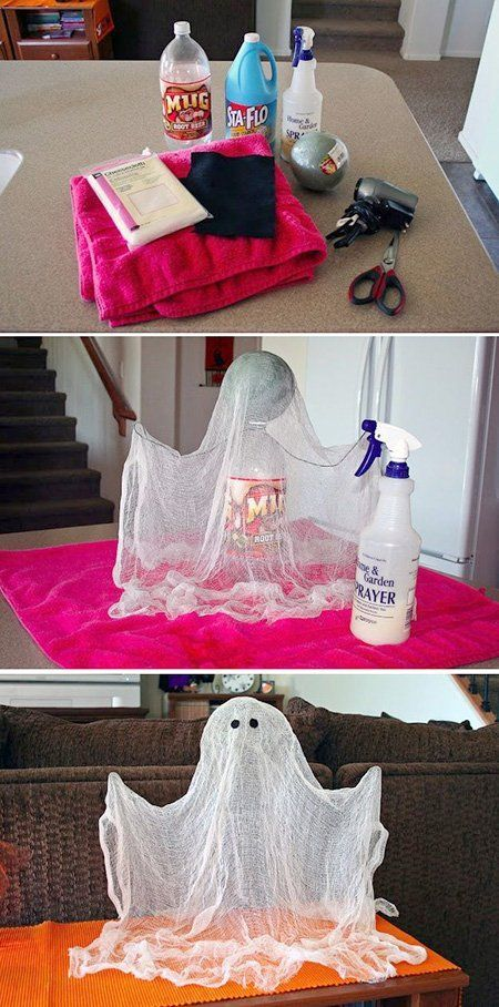 halloween ideas